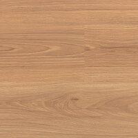 Ламінат KRONOPOL Delta Дуб Солонікі 5378