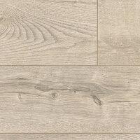 Ламінат KRONOPOL Marine Дуб Атлантичний 3788