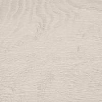 Керамограніт Cersanit Ashenwood White 18,5х59,8