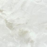 Керамограніт Kutahya Marea White RT Po..