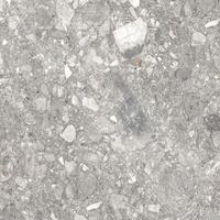 Керамограніт Kutahya Terra Stone Grey ..