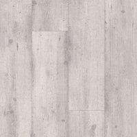 Ламінат Quick-Step IMPRESSIVE IM1860 Дошка дуба світло-сірого бетон