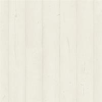 Ламінат Quick-Step SIGNATURE SIG4753 Дуб білий фарбований