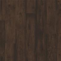 Ламінат Quick-Step SIGNATURE SIG4756 Дуб вощений коричневий