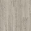 Ламінат Quick-Step SIGNATURE SIG4765 Дуб матовий сірий