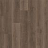 Ламінат Quick-Step SIGNATURE SIG4766 Дуб матовий коричневий