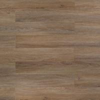 Вінілова підлога SPC Grun Holz Triumf ..