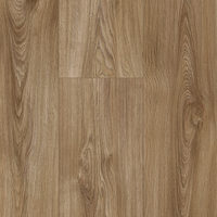 Лінолеум IVC BINGO Satin Oak 750