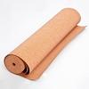 Підкладка коркова Barlinek (рулонна) 2 мм