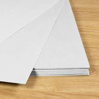 Полістирольна листова екопідкладка 3 мм
