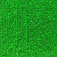 Штучна трава Betap ASCOT