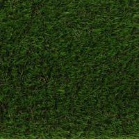 Штучна трава Oryzon ELITE