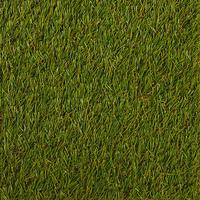 Штучна трава Betap ESCADA