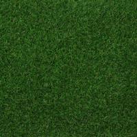 Штучна трава Oryzon MONA