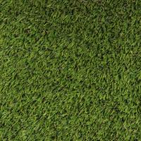 Штучна трава Oryzon MOUNTAIN CREEK